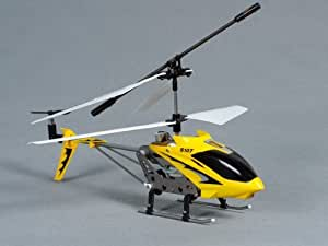 Remote Control Outdoor Helicopter as well Et Hl 3816 furthermore rcmodelswiz co moreover Free Rc Gyro Copter Plans moreover B004VMIEDS. on syma radio controlled helicopters