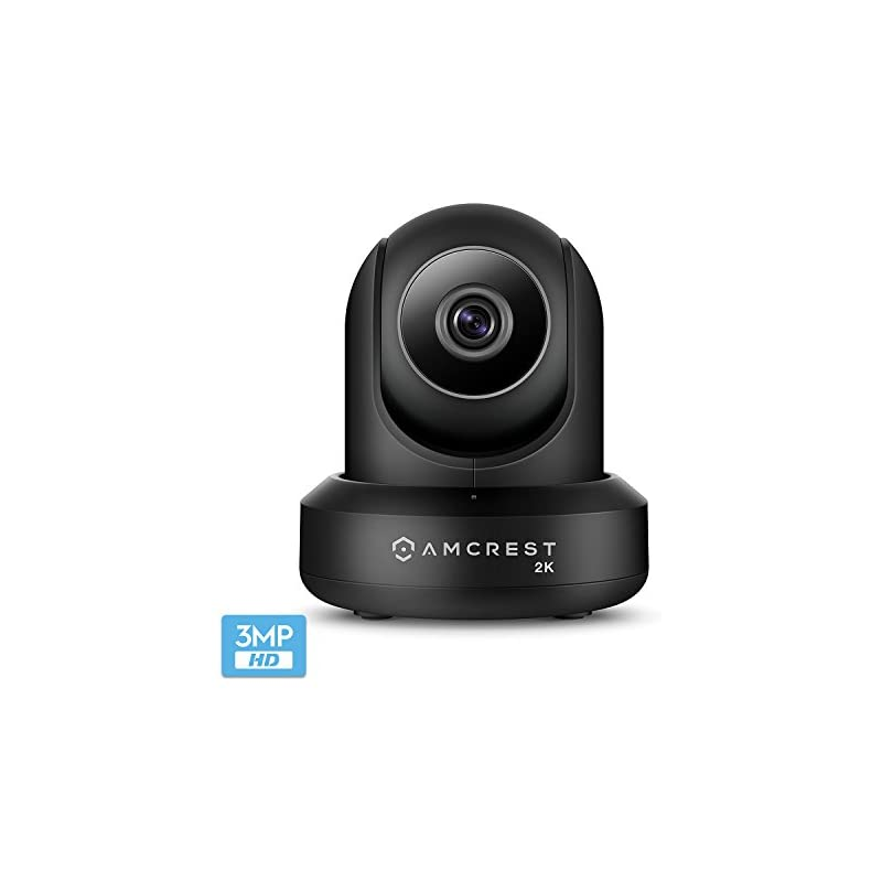 Zmodo 1080p Outdoor Wireless Smart HD Home Security IP