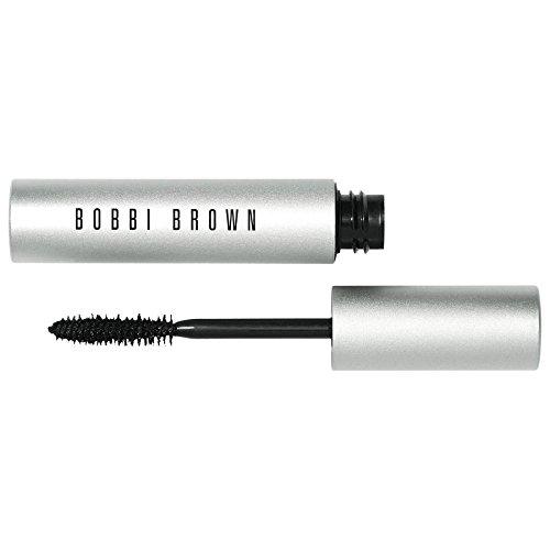 Bobbi Brown Smokey Eye Mascara by Bobbi Brown (Image #1)