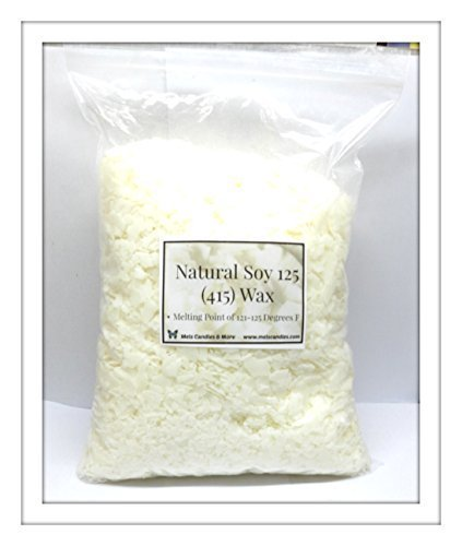 akosoy-natural-soy-wax-3-pound