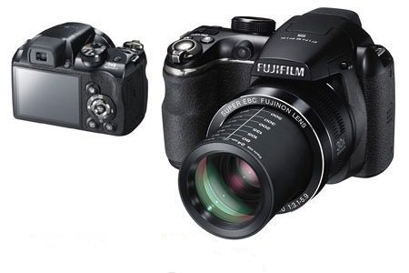 fujifilm-finepix-s4300-14-mp-digital-camera-with-fujinon-26x-wide-angle-optical-zoom-black