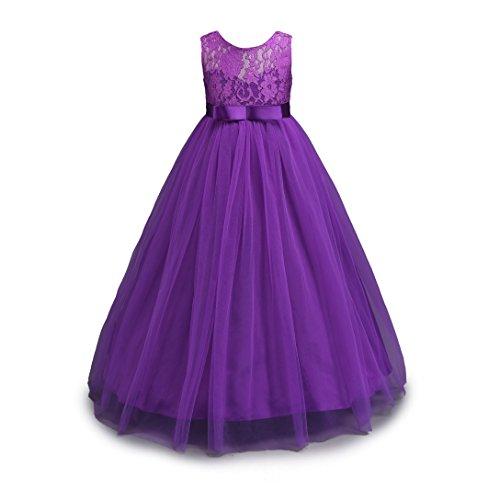 bridesmaid dresses age 12 years - 5