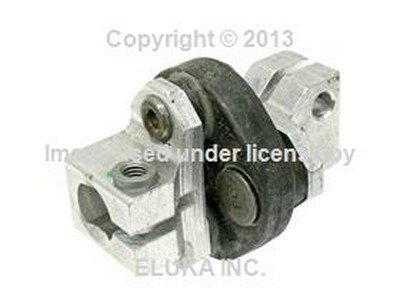 (BMW Genuine Steering Coupling - Column Joint at Steering Rack for 320i 323Ci 323i 325Ci 325i 328Ci 328i 330Ci 330i M3)