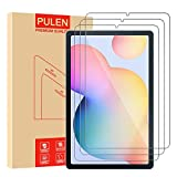 [3-Pack] PULEN for Samsung Galaxy Tab S6 Lite