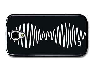 Accessories Arctic Monkeys Rock Band Vibe Logo Samsung Galaxy Note2 N7100/N7102