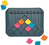 MindWare Marble Circuit – Logic Game for 1 Player