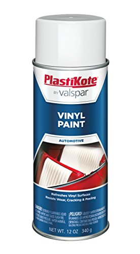 Compare Price To Off White Vinyl Spray Paint Tragerlaw Biz
