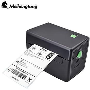 Amazon.com: NYEAR - Etiquetas adhesivas para teléfonos ...