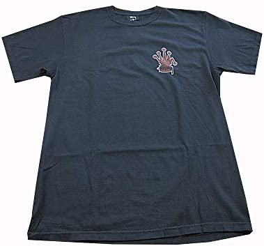 Tシャツ 半袖 メンズ クラウンピグメント Tシャツ [並行輸入品]