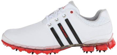 f9bd4acad3b7ef adidas Men s Tour 360 ATV M1 Golf Shoe - Buy Online in UAE.