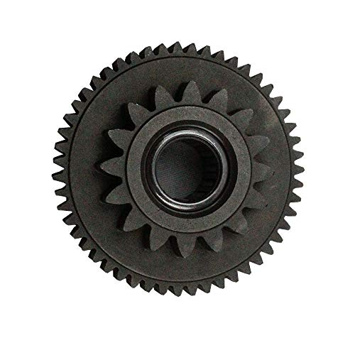 Can-Am 2008-2018 Ds 90 Ds 70 Mini Idle Gear Assembly V28100cjf000 New Oem