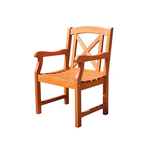 - Vifah V1643 Malibu Outdoor Furniture