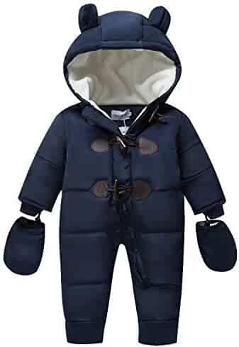8031e7f21 Shopping Snow Wear - Jackets   Coats - Unisex Baby Clothing ...