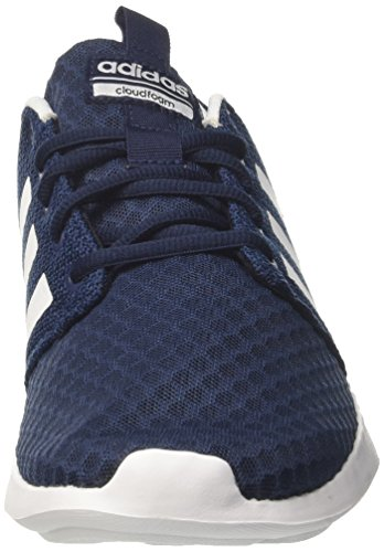 Blau Adidas Racer maruni Swift Herren Cloudfoam Ftwbla 000 Gymnastikschuhe xv1qpw