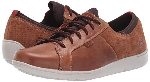 thumbnail 9 - Dunham Men's Fitsmart LTT Sneaker - Choose SZ/color