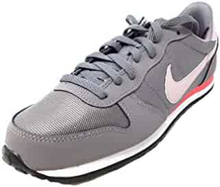cec46be1d1 Shopping Silver or Grey - NIKE - Shoes - Women - Clothing, Shoes ...
