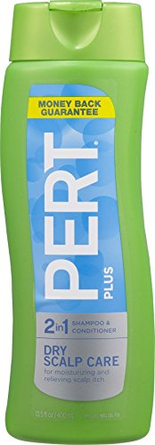 pert-plus-2-in-1-shampoo-and-conditioner-dry-scalp-care