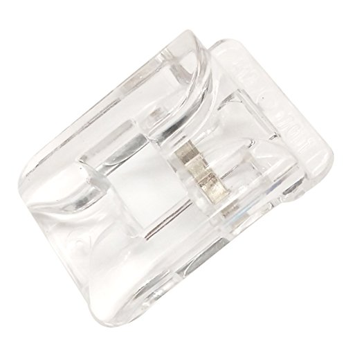 - HONEYSEW Mine Beading Foot (4MM) for Viking #4127011-45