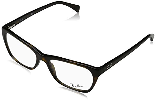 Ray-Ban Glasses 5298-2012 2012 Tortoise 5298 Cats Eyes Sunglasses (Cat Eye Glasses Ban Ray)