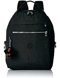 Micah Backpack