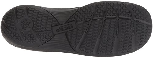 Braided Q2 Women's Boot Merrell Encore Fashion Black Bluff vwEUq71