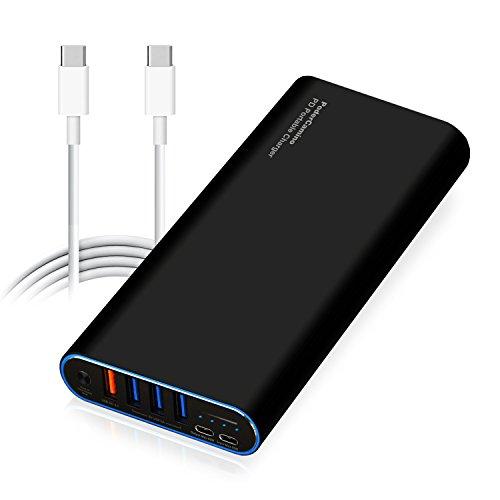 Apple Macbook Pro External Battery - 9