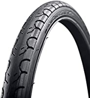 LEFUYAN Replacement Bike Multiple Bike Styles Tire Options K193 700C 70025C 28C 32C 35C 38C Road Bike Tire for