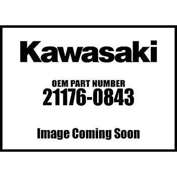 Amazon.com: Kawasaki 2009-2018 Klx250 Klx250s - Imán con ...