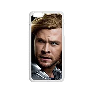 thor Phone Case for Iphone 6