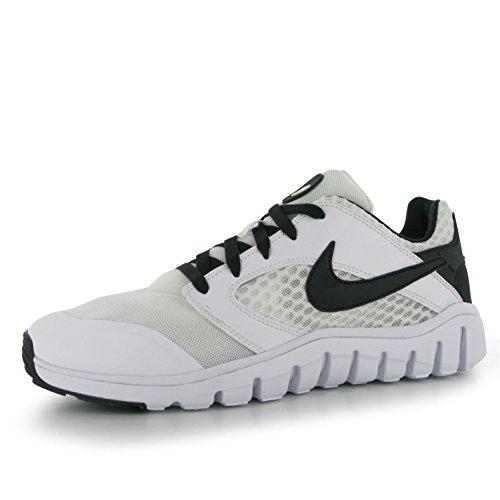 nike air max 95 premium - Nike Flex Raid Men Laufschuhe (724716-100): Amazon.co.uk: Sports ...