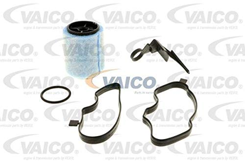 Ventilazione Carter VAICO V20-0954 Valvola