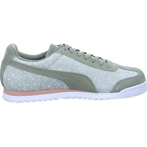 Femmes Fracasser Wns V2 L Sneaker Pumas vX9GU69K