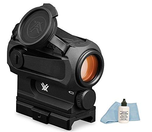 Vortex-SPARC-AR-Red-Dot-Rifle-Scope