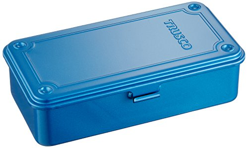TRUSCO Trunk Tool Box T 190 product image