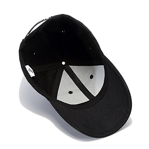 de regalos Hop MENGMA casquillo BBOY sombrero Hombre Sombrero regalos mejores Moda Weed Calle Cap Hip gorra del blanco del Snapback béisbol aw7EcqwWg