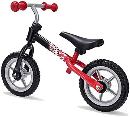 WYX Neumáticos De Espuma para Bicicletas para Niños De 10 Pulgadas ...