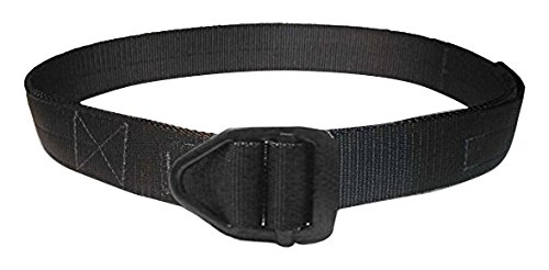 Bison Belt (Last Chance Heavy Duty Belt-Large from Rescue)