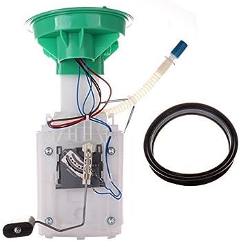 Amazon.com: Complete Fuel Pump Assembly For Mini Cooper