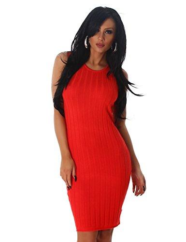 , Size:34 /36/ 38;Farbe (NEU):Modell 2 Rot