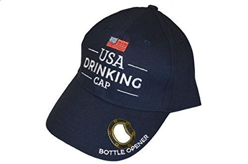 corona hat bottle opener - 1