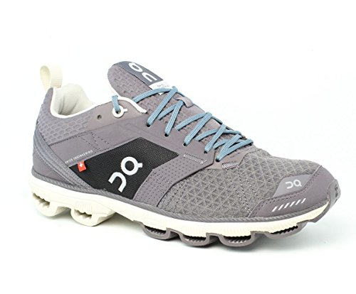 on-cloudcruiser-running-shoe-womens-smoke-pearl-7