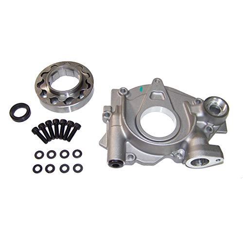(DNJ Engine Components OPK3138 Oil Pump)