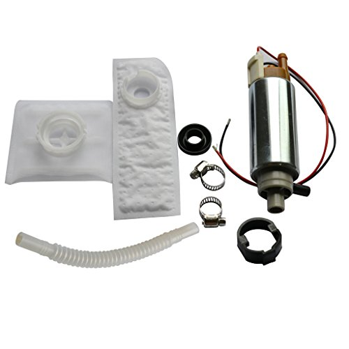 02 dodge dakota fuel pump - 5