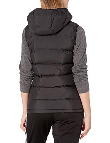 adidas outdoor womens Helionic Down Vest