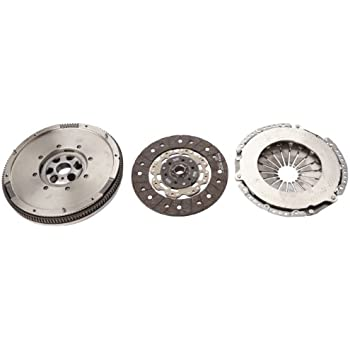Sachs Replacement Clutch Kit 2290601005