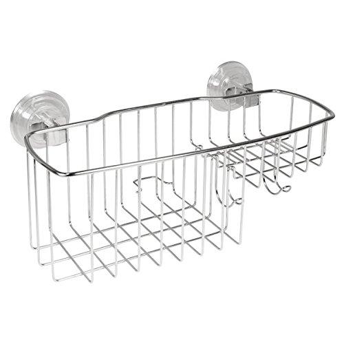 kitchen suction basket - 2