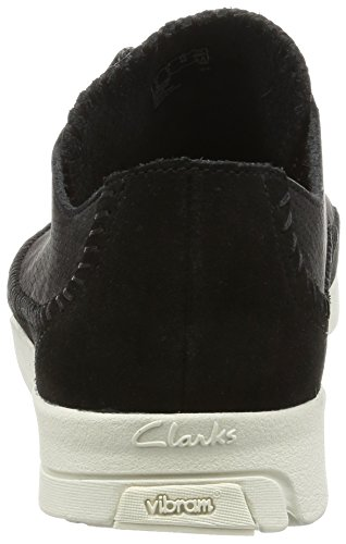 Flex 2 Black Leather Originals Trigenic Nubuck Mens Shoes Clarks 67tIqSw