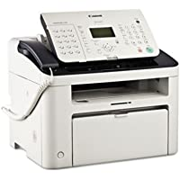 CNM5258B001 - Canon FAXPHONE L100 Laser Fax Machine