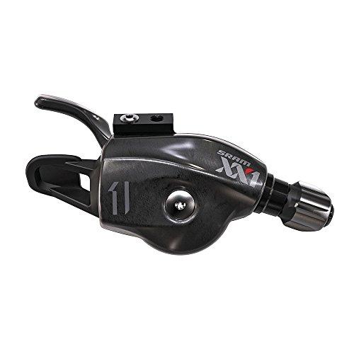 SRAM XX1 11-Speed Rear Trigger Shifter (Xtr Shifter)
