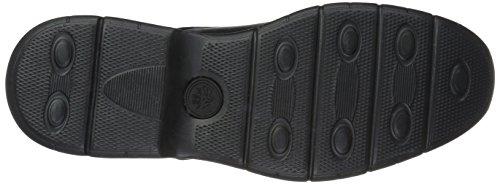 GBX-Men-039-s-Hatch-Oxford-Choose-SZ-color thumbnail 5